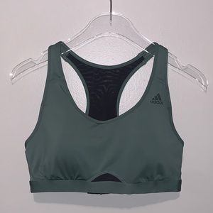 Women's Adidas Sports Bra